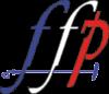 Fédération Française de Polo Logo